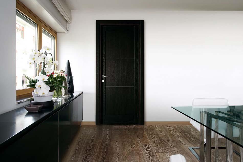 Porte Dierre Moderne 04 Modigliani – Bruni Arredamenti