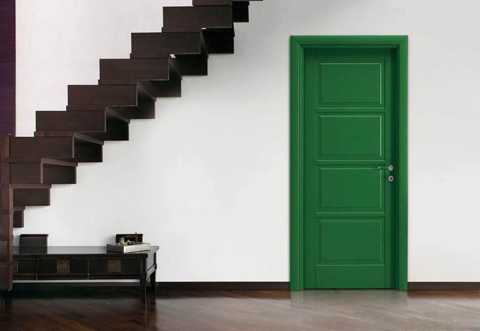 Porte Dierre Moderne 05 Bellini – Bruni Arredamenti