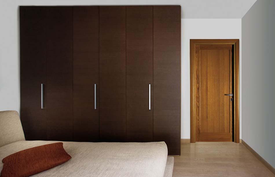 Porte Dierre Moderne 05 Modigliani – Bruni Arredamenti