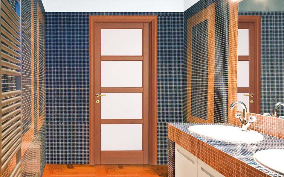 Porte Dierre Moderne 05 Paldino – Bruni Arredamenti