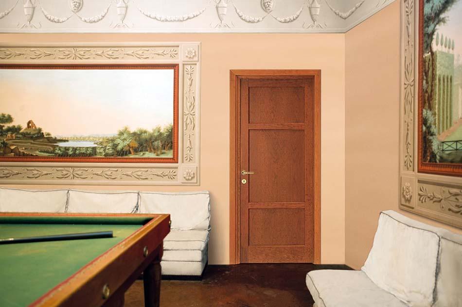 Porte Dierre Moderne 06 Cairoli – Bruni Arredamenti