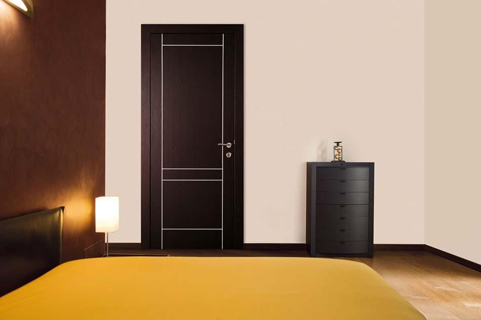 Porte Dierre Moderne 07 De Simone – Bruni Arredamenti