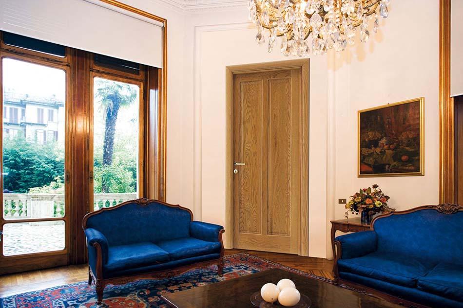 Porte Dierre Moderne 07 Paldino – Bruni Arredamenti