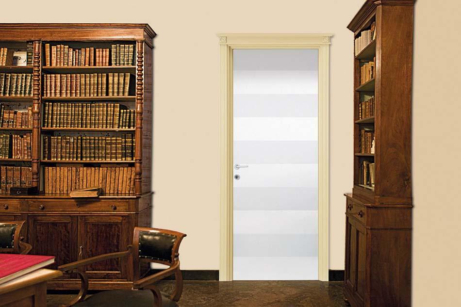 Porte Dierre Moderne 08 Alfieri – Bruni Arredamenti
