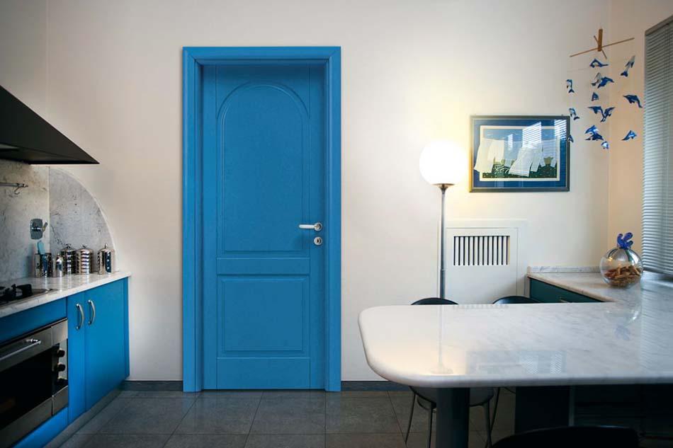 Porte Dierre Moderne 09 Bellini – Bruni Arredamenti