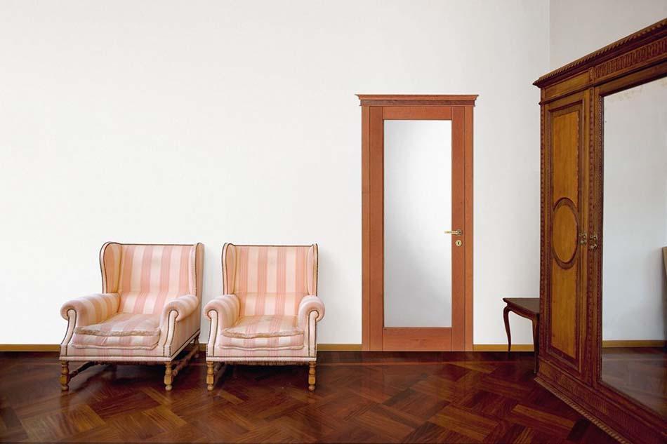 Porte Dierre Moderne 1 1 De Simone – Bruni Arredamenti