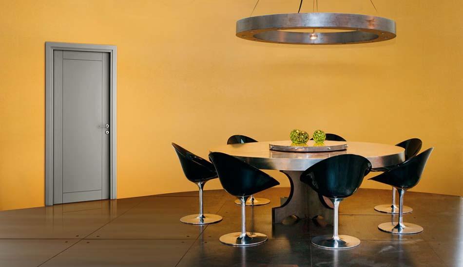 Porte Dierre Moderne 10 Forte – Bruni Arredamenti