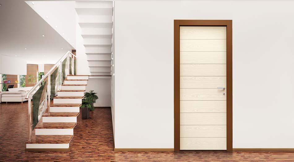 Porte Dierre Moderne 10 moderne – Bruni Arredamenti