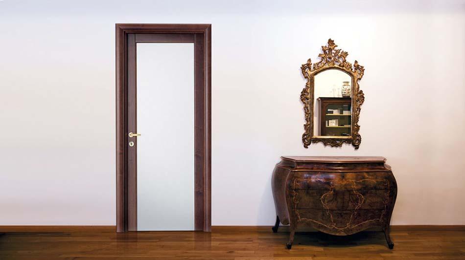 Porte Dierre Moderne 11 Paldino – Bruni Arredamenti