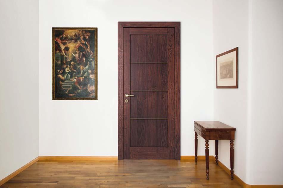 Porte Dierre Moderne 12 De Simone – Bruni Arredamenti