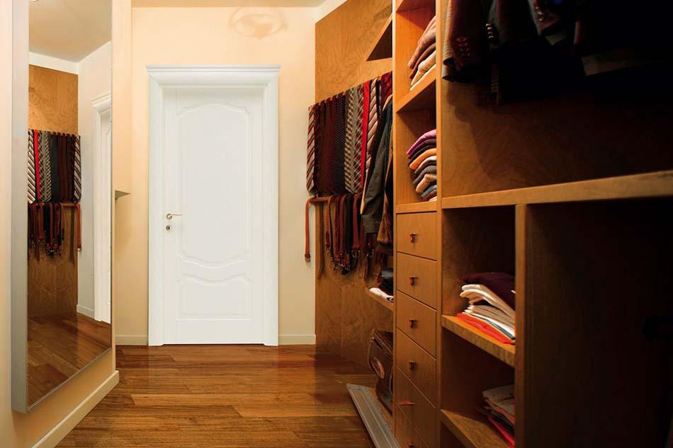 Porte Dierre Moderne 13 Bellini – Bruni Arredamenti