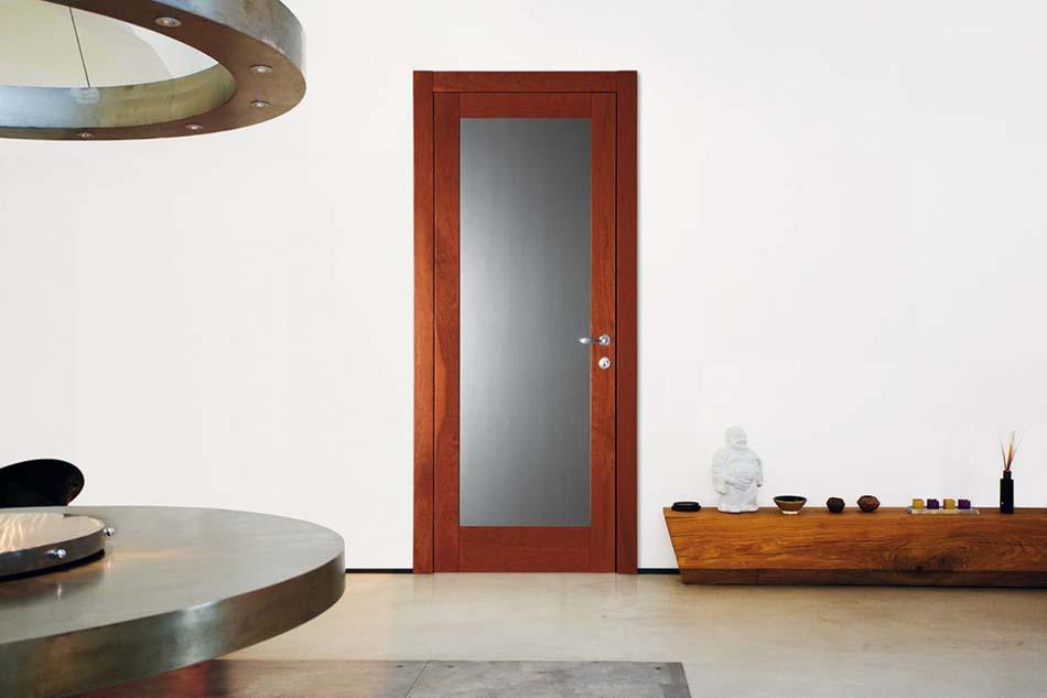 Porte Dierre Moderne 13 moderne – Bruni Arredamenti