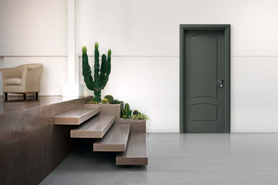 Porte Dierre Moderne 14 Bellini – Bruni Arredamenti