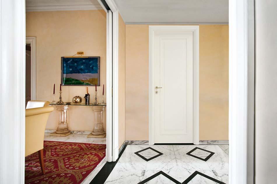 Porte Dierre Moderne Classiche 01 Lucchini – Bruni Arredamenti