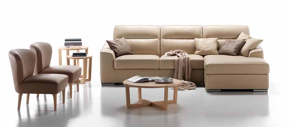 Salotti Rosini Malaga Comfort1 – Bruni Arredamenti