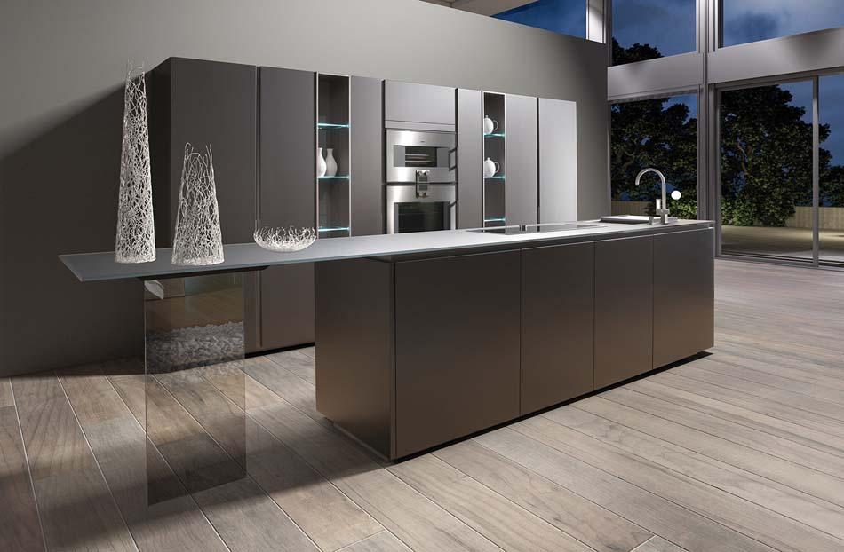 Scic Cucine 00 Design Monforte – Bruni Arredamenti