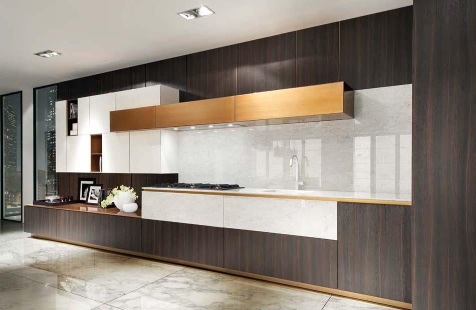 Scic Cucine 00a Design Mediterraneum – Bruni Arredamenti