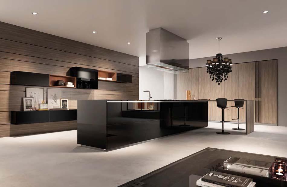 Scic Cucine 00b Design Mediterraneum – Bruni Arredamenti