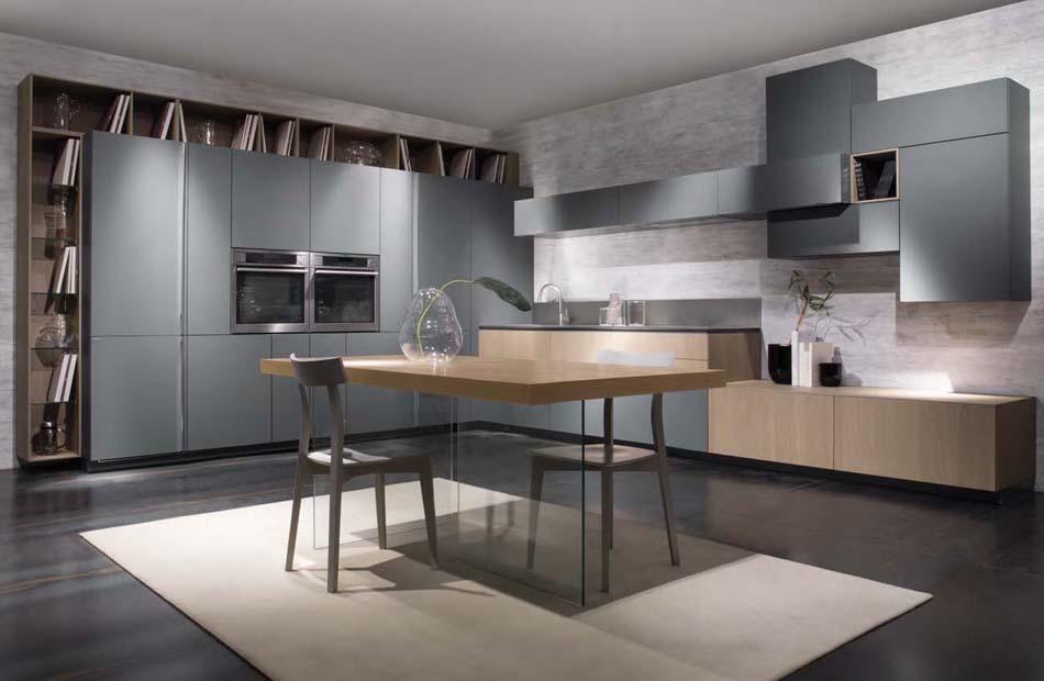 Scic Cucine 00c Design Mediterraneum – Bruni Arredamenti