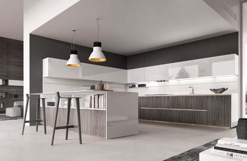 Scic Cucine 00d Design Mediterraneum – Bruni Arredamenti