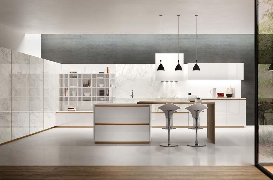 Scic Cucine 00f Design Mediterraneum – Bruni Arredamenti