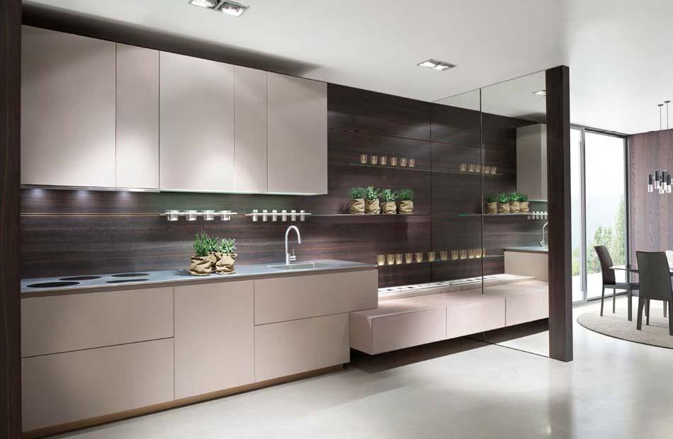 Scic Cucine 00g Design Mediterraneum – Bruni Arredamenti