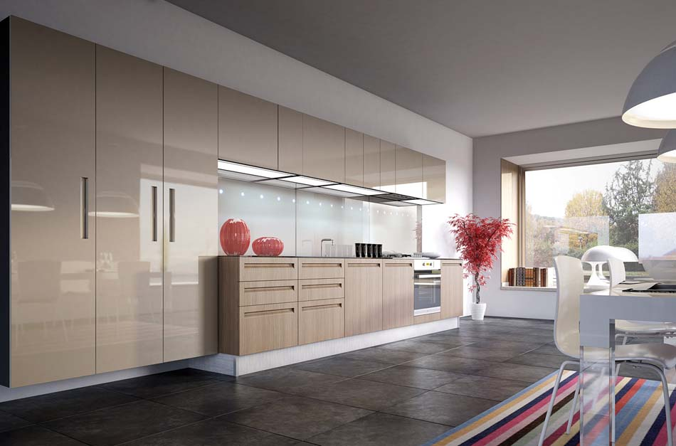 Scic Cucine 01 Design Campiglio – Bruni Arredamenti