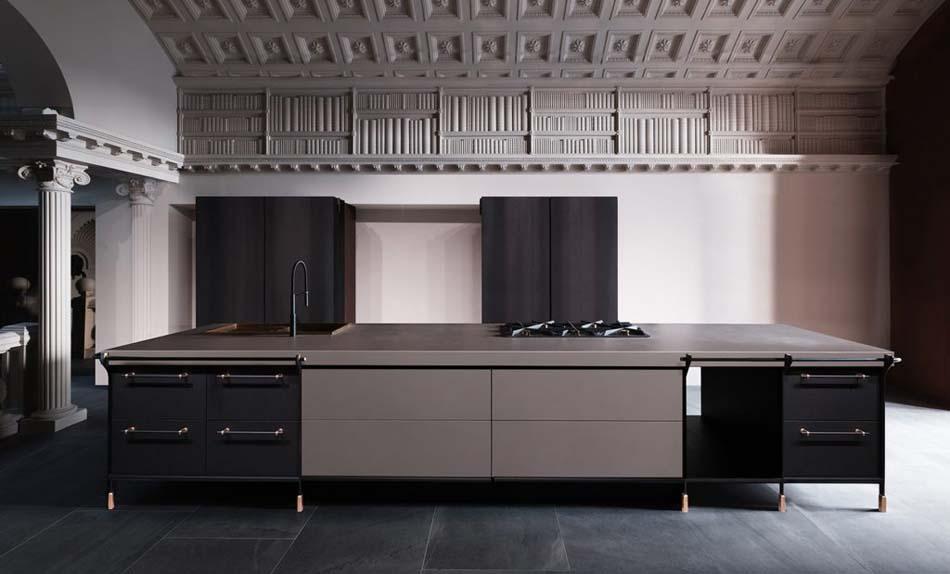 Scic Cucine 01 Design Canossa – Bruni Arredamenti