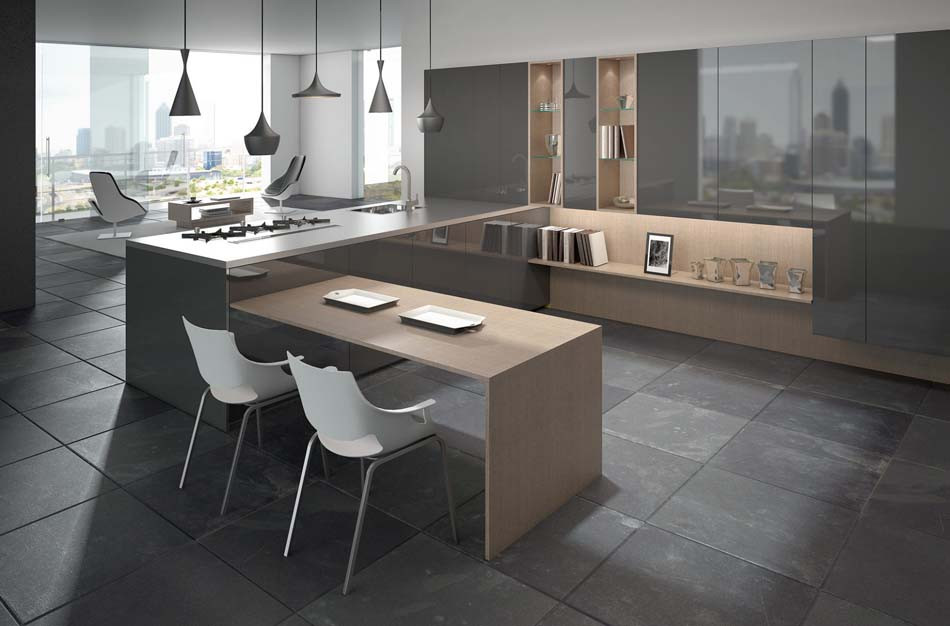 Scic Cucine 01 Design Levanto – Bruni Arredamenti