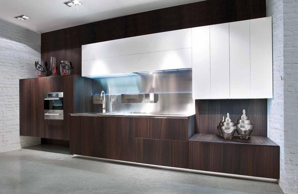 Scic Cucine 01 Design Monforte – Bruni Arredamenti