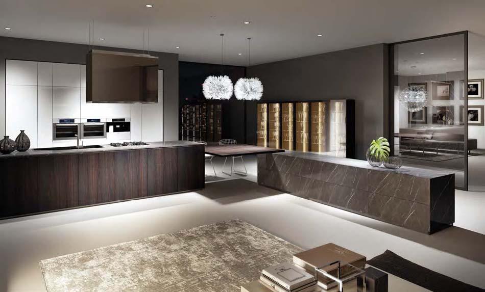 Scic Cucine 01a Design Mediterraneum – Bruni Arredamenti