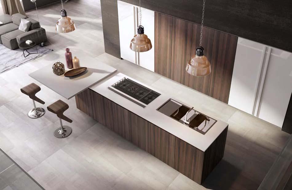 Scic Cucine 01b Design Mediterraneum – Bruni Arredamenti