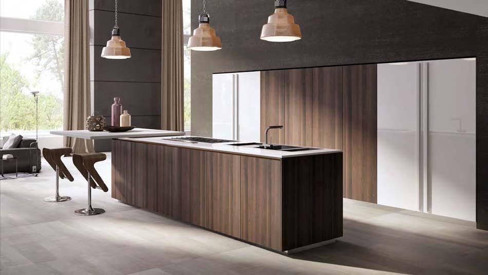 Scic Cucine 01c Design Mediterraneum – Bruni Arredamenti
