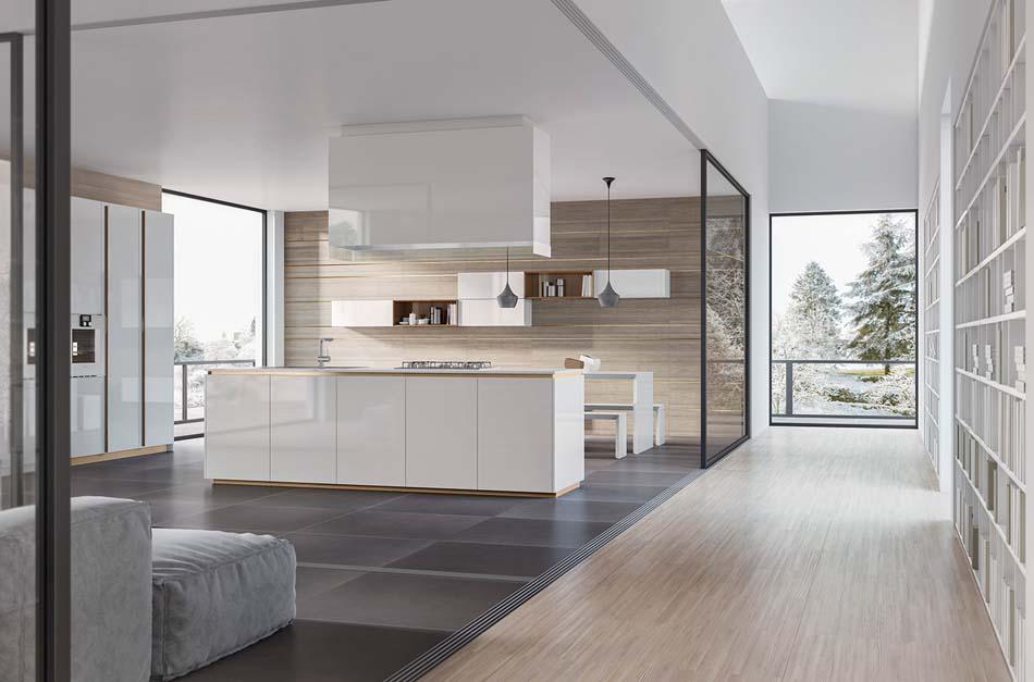 Scic Cucine 01g Design Mediterraneum – Bruni Arredamenti