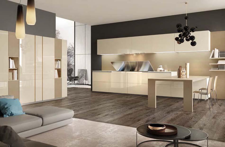 Scic Cucine 01h Design Mediterraneum – Bruni Arredamenti
