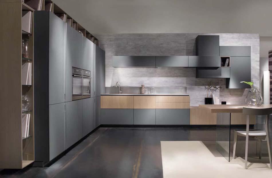 Scic Cucine 01i Design Mediterraneum – Bruni Arredamenti