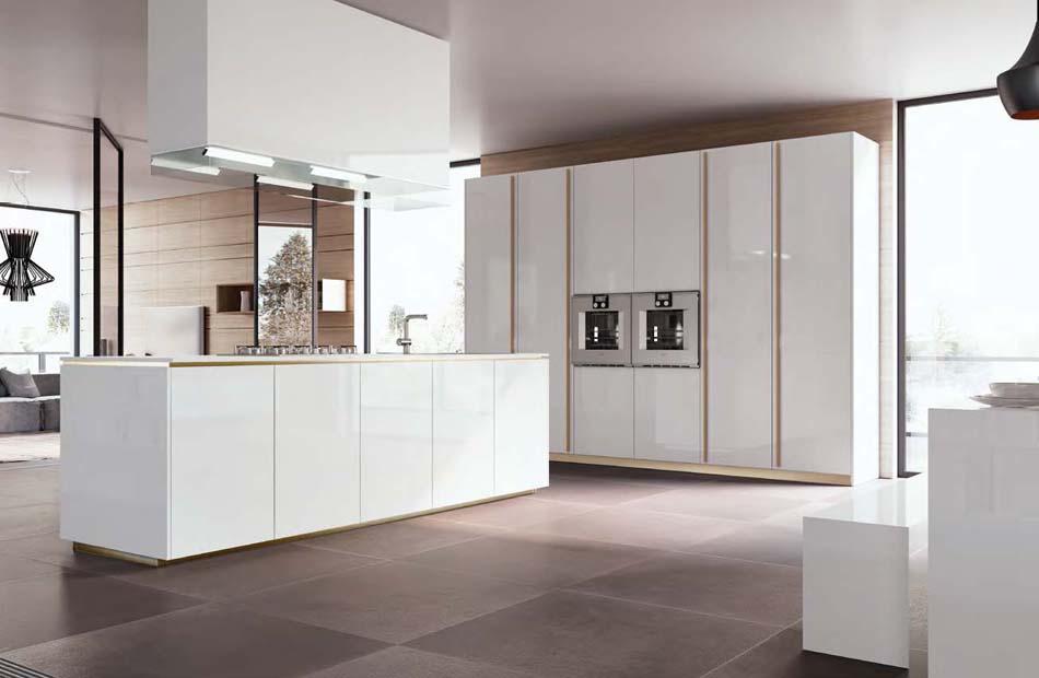 Scic Cucine 01m Design Mediterraneum – Bruni Arredamenti