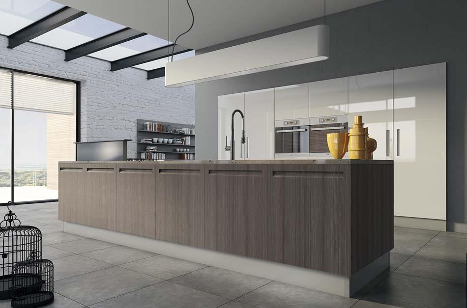 Scic Cucine 02 Design Campiglio – Bruni Arredamenti