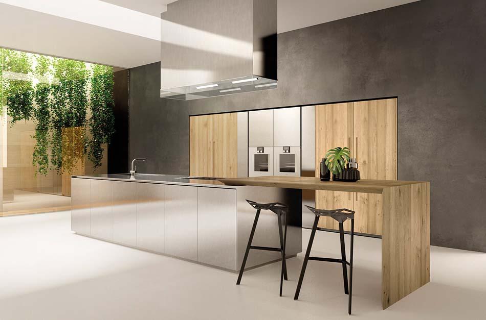 Scic Cucine 02 Design Mediterraneum – Bruni Arredamenti