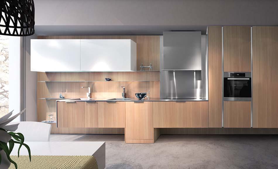 Scic Cucine 02 Design Monforte – Bruni Arredamenti