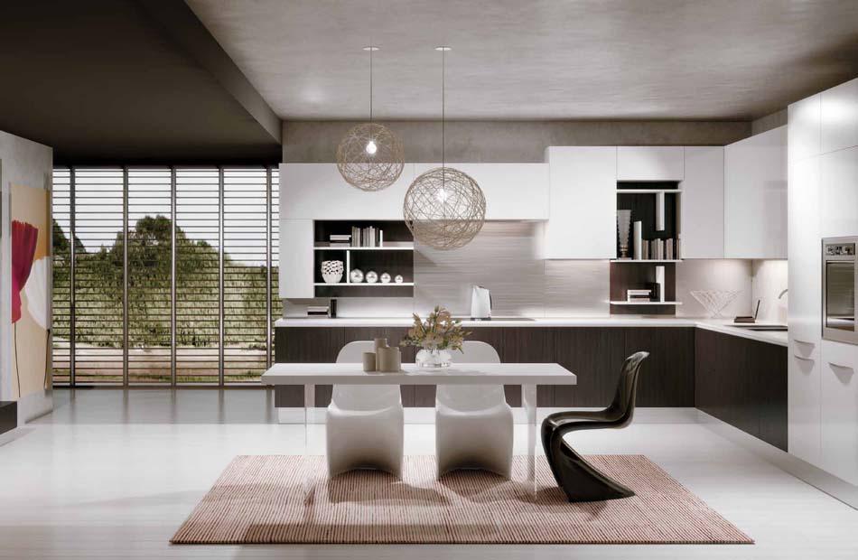 Scic Cucine 02 Design Tigulio – Bruni Arredamenti