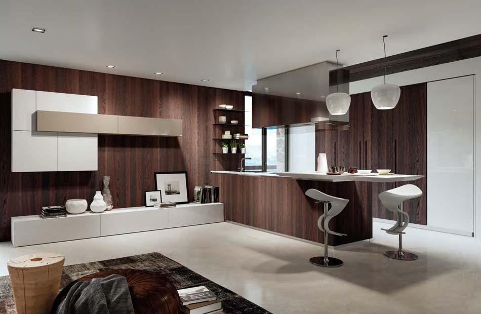Scic Cucine 02c Design Mediterraneum – Bruni Arredamenti