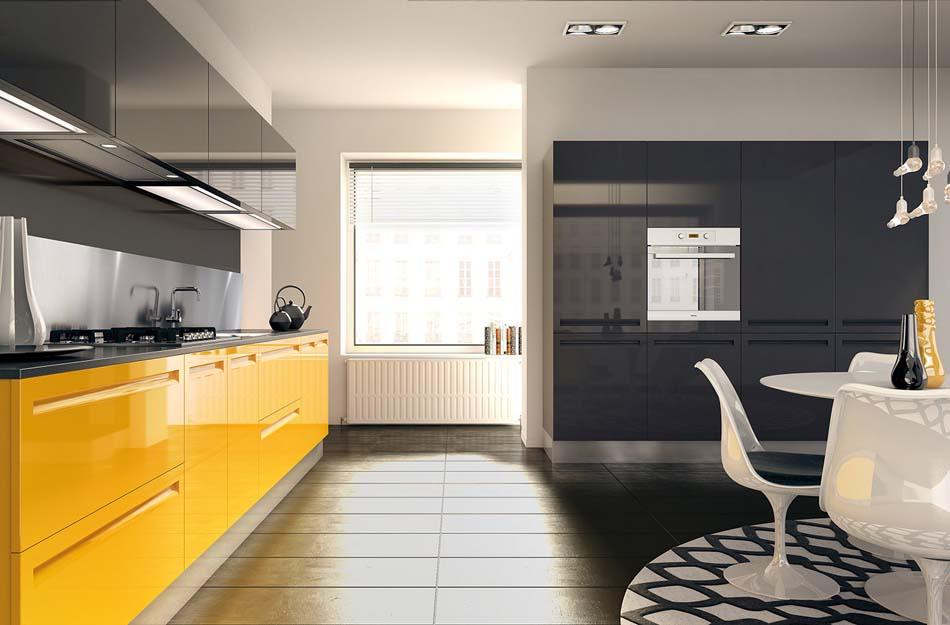 Scic Cucine 03 Design Campiglio – Bruni Arredamenti