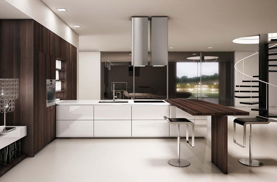 Scic Cucine 03 Design Monforte – Bruni Arredamenti