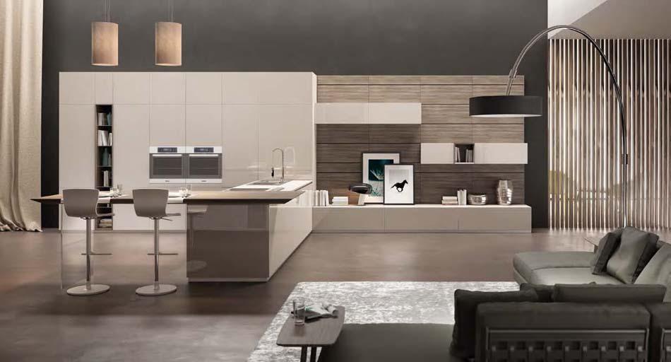 Scic Cucine 03a Design Mediterraneum – Bruni Arredamenti