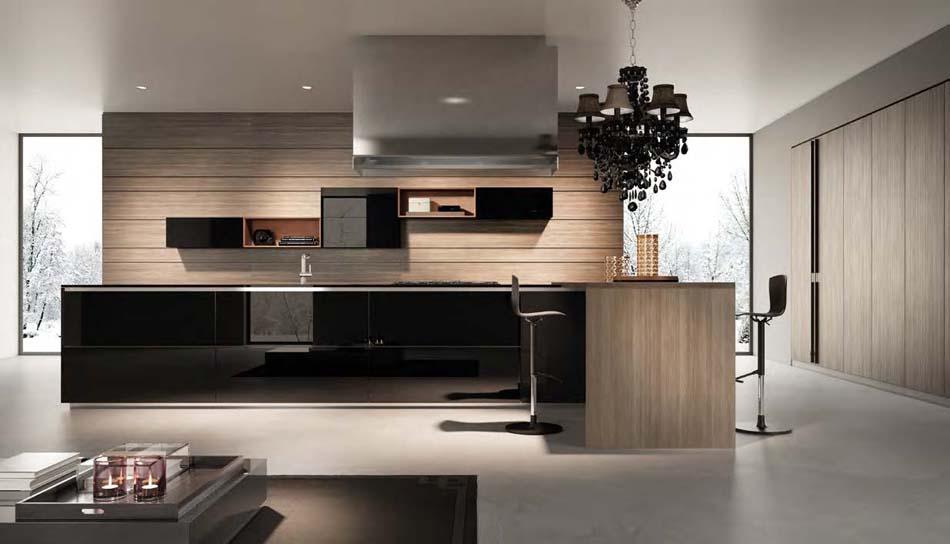 Scic Cucine 03b Design Mediterraneum – Bruni Arredamenti