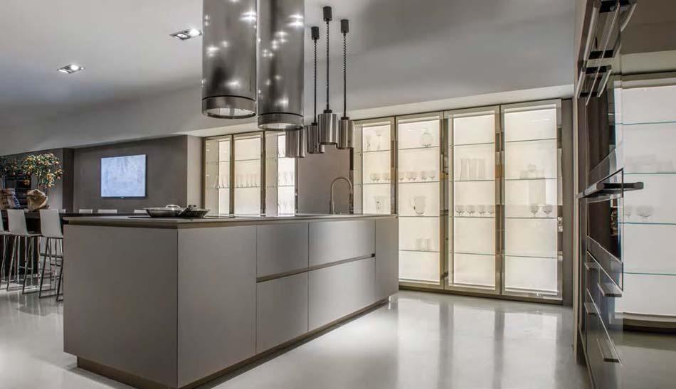 Scic Cucine 03c Design Mediterraneum – Bruni Arredamenti