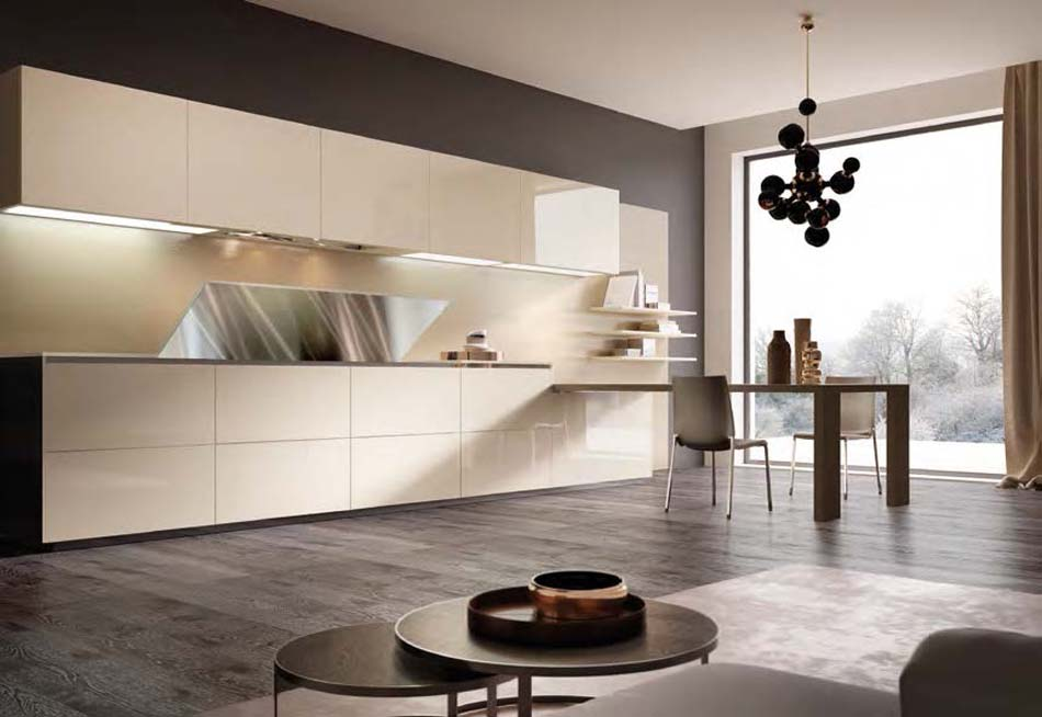 Scic Cucine 04 Design Mediterraneum – Bruni Arredamenti
