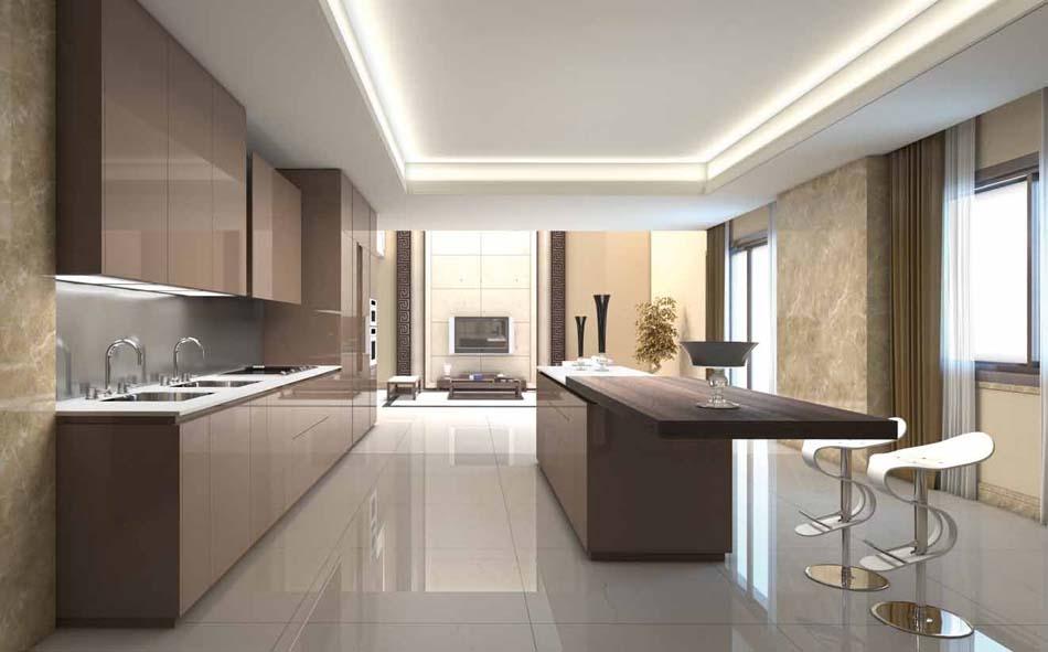 Scic Cucine 04 Design Monforte – Bruni Arredamenti