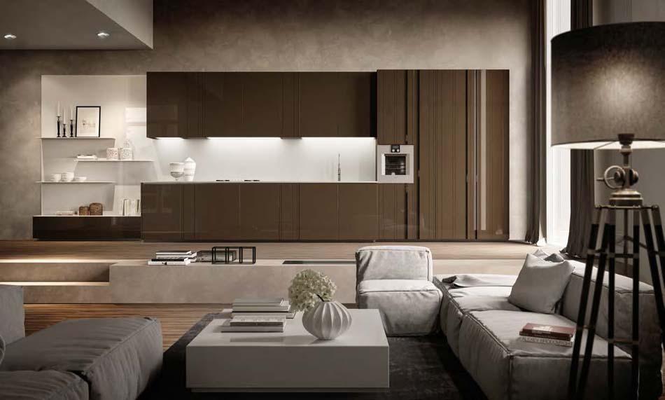 Scic Cucine 04a Design Mediterraneum – Bruni Arredamenti